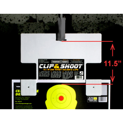 clipper-250x250.jpg