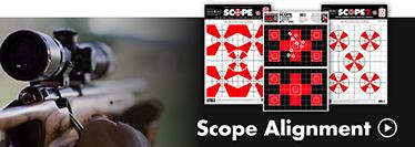 scope-alignment-block-v2.jpg